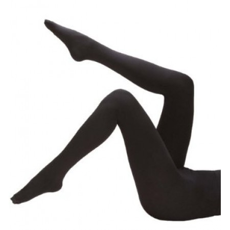Thermal Winter Tights