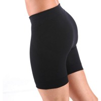 Neoprene Work Out Shorts