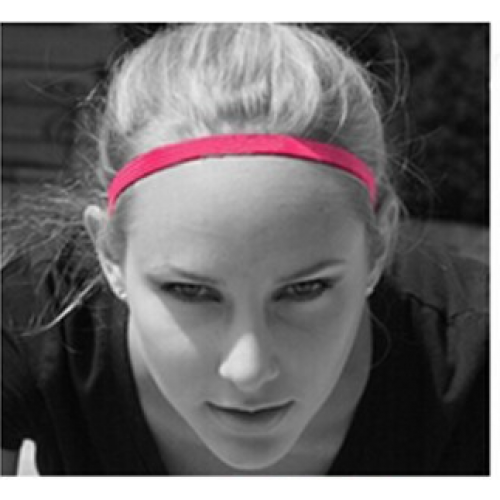 Sport Headbands 3 pack