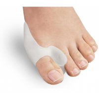 Silicon Bunion Toe Corrector