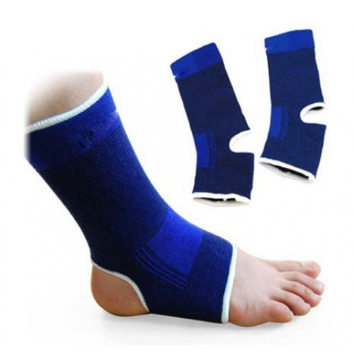 Pair of Ankle Support