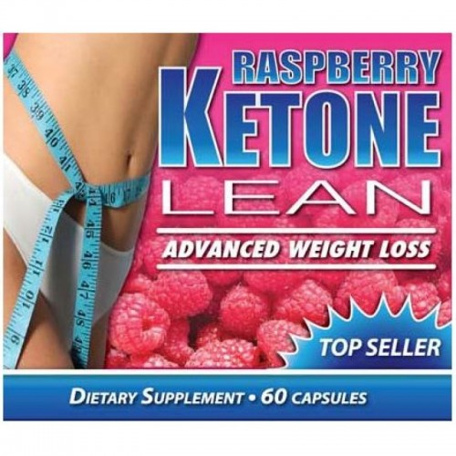 Raspberry Ketone Supplement 3 month supply